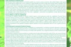 revista 3 primavara 2017_Page_05