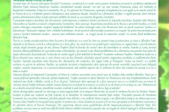 revista 3 primavara 2017_Page_06