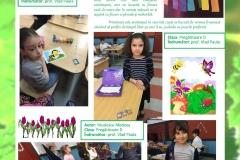 revista 3 primavara 2017_Page_12