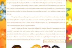 revista nr 4 vara 17_Page_09