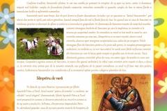 revista nr 4 vara 17_Page_11