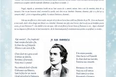 Revista scolii Nr. 2_Page_04