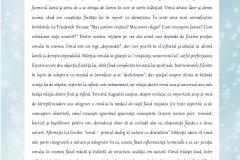 Revista scolii Nr. 2_Page_05