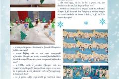 Revista scolii Nr. 2_Page_12
