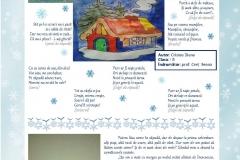 Revista scolii Nr. 2_Page_13