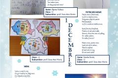 Revista scolii Nr. 2_Page_14