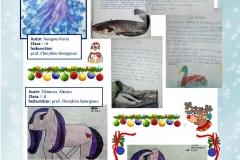 Revista scolii Nr. 2_Page_17