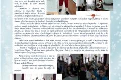 Revista scolii Nr. 2_Page_20