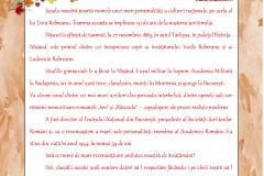 revista_final_1_2016_Page_03