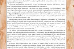 revista_final_1_2016_Page_06