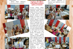 revista_final_1_2016_Page_08