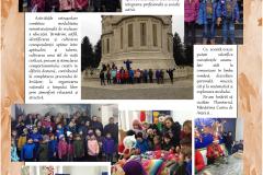 revista_final_1_2016_Page_14